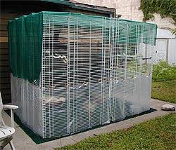 safe-cat-enclosure