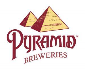 Pyramid Ale House