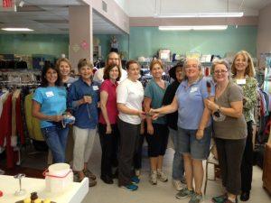 2013 Community Service Day (1)